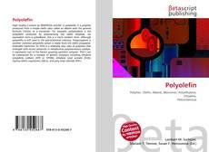 Couverture de Polyolefin