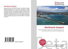 Bookcover of Northwest Seaport