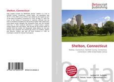 Bookcover of Shelton, Connecticut