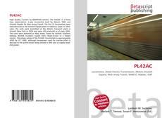 Borítókép a  PL42AC - hoz