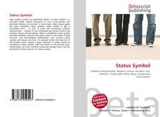 Couverture de Status Symbol
