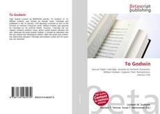 Buchcover von To Godwin