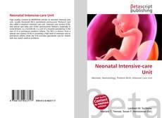 Bookcover of Neonatal Intensive-care Unit