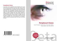 Peripheral Vision的封面