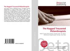 Bookcover of The Ragged Trousered Philanthropists