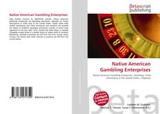 Обложка Native American Gambling Enterprises