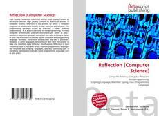 Обложка Reflection (Computer Science)