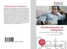 Bookcover of The Deconstruction of Falling Stars
