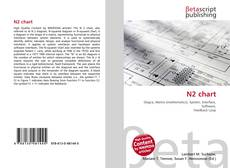 Bookcover of N2 chart