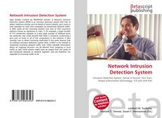 Copertina di Network Intrusion Detection System