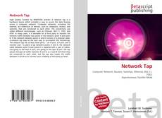 Bookcover of Network Tap