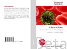 Buchcover von Polymorphism