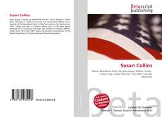 Bookcover of Susan Collins