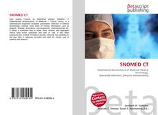 Bookcover of SNOMED CT