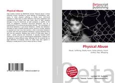 Physical Abuse kitap kapağı