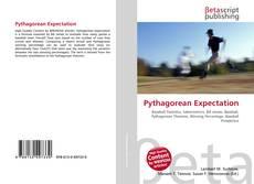 Bookcover of Pythagorean Expectation