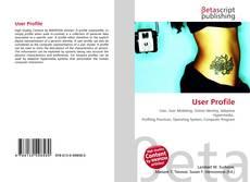 Bookcover of User Profile