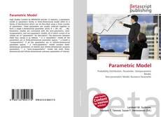 Buchcover von Parametric Model