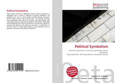 Bookcover of Political Symbolism