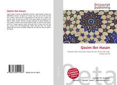 Bookcover of Qasim Ibn Hasan