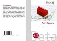 Bookcover of Venn Diagram