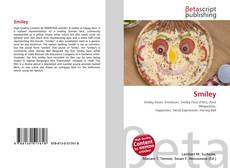 Bookcover of Smiley