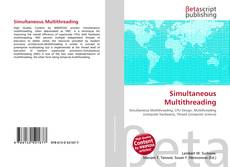 Bookcover of Simultaneous Multithreading