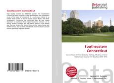 Bookcover of Southeastern Connecticut
