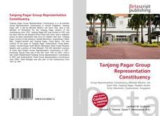 Tanjong Pagar Group Representation Constituency的封面