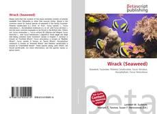 Borítókép a  Wrack (Seaweed) - hoz