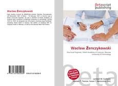 Couverture de Wacław Żenczykowski