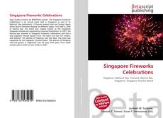 Bookcover of Singapore Fireworks Celebrations