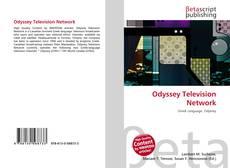 Обложка Odyssey Television Network