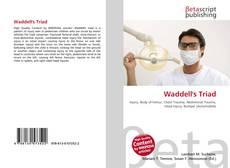 Обложка Waddell's Triad
