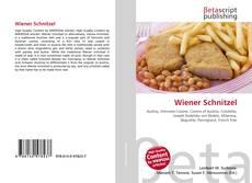 Bookcover of Wiener Schnitzel