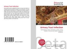 Couverture de Urinary Tract Infection