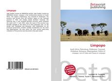 Bookcover of Limpopo