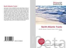 Обложка North Atlantic Tracks