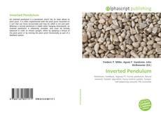Bookcover of Inverted Pendulum