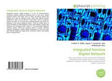 Обложка Integrated Services Digital Network