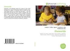 Обложка Elseworlds