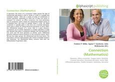 Buchcover von Connection (Mathematics)