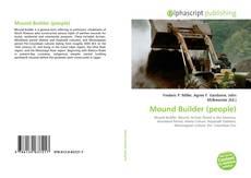 Mound Builder (people)的封面