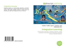 Bookcover of Integrative Learning