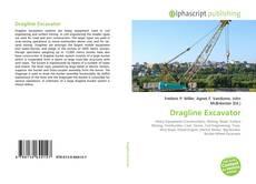 Dragline Excavator的封面