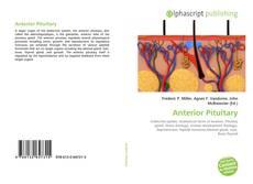 Buchcover von Anterior Pituitary