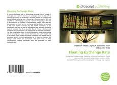 Couverture de Floating Exchange Rate