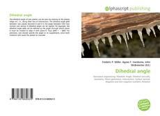 Dihedral angle的封面