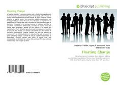 Couverture de Floating Charge