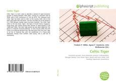 Bookcover of Celtic Tiger